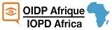OIDP Afrique